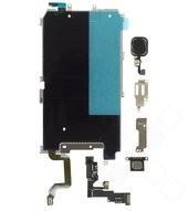 LCD Repair Accessories Part Set für Apple iPhone 6 - black