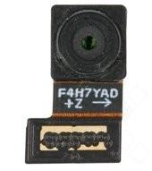 Front Camera 8MP für XT1952 Motorola Moto G7 Play n. orig.