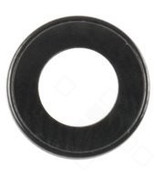 Camera Lens für Apple iPhone 7, 8