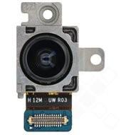 Main Camera 12 MP für G988B Samsung Galaxy S20 Ultra