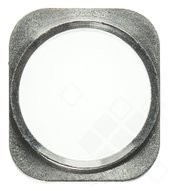 Home Button silver für Apple iPhone 6