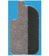 Sensor deco cap für Samsung G930F Galaxy S7,G935F Galaxy S7 Edge