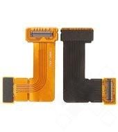 LCD Flex für Xperia Tablet Z
