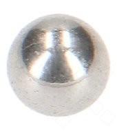 Slider Key Steel Ball für GM1901, GM1903 OnePlus 7