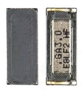 Earpiece für Huawei Ascend Mate 7