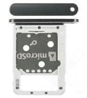 SIM / SD Tray für T835 Samsung Galaxy Tab S4