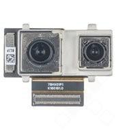 Main Camera 12MP + 12MP für Xiaomi Mi Mix 2S n.orig.
