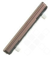 Volume Key für (N960F) Samsung Galaxy Note 9 - metallic copper