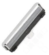 Power Key (Intel Key) für N975F, N976B Samsung Galaxy Note 10+, Note 10+ 5G - aura glow