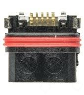 MicroUSB Connector für Sony Xperia Z5 Dual