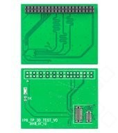 Tester PCB Board für Apple iPhone 8