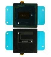 NFC-Antenne für Sony Xperia Z1 Compact