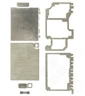 Cover Motherboard EMI Shields für Apple iPhone 6s