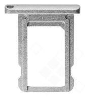 SIM Tray für Apple iPad Pro 10.5 (2017) - space grey