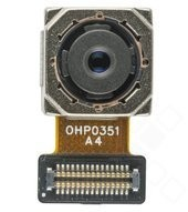 Main Camera 13MP für Huawei P9 Lite Mini, Y6 Pro 2017 orig.