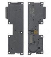Loudspeaker für TA-1061, TA1075 Nokia 5.1