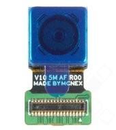 Front Camera 5MP für LG K7 X210