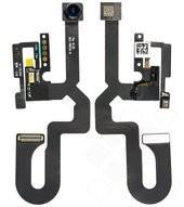 Front Camera 7MP + Light Sensor + Microphone + Flex für Apple iPhone 7 Plus