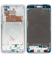 Main Frame für HTC U11 - ice white
