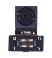 Front Camera 5MP für TA-1005 Nokia 8 Sirocco n.ori.