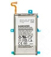 Samsung Li-Ion Akku EB-BG965ABE für G965F Samsung Galaxy S9+