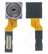 Front Camera 8MP für (G710EM) LG G7 ThinQ n. ori.