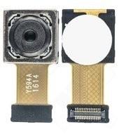 Main Camera 12.3 MP für Google Pixel XL