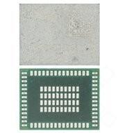IC 339S00134 WiFi für iPhone SE