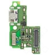 Charging Board für WAS-L21, WAS-LX1, WAS-LX1A Huawei P10 Lite