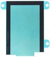 Adhesive tape A LCD für Samsung J320F Galaxy J3 (2016)