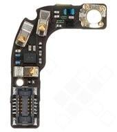SUB Board Antenna für ELE-L29, ELE-L09 Huawei P30