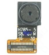 Front Camera 5MP für ATU-LX3, L11, L21, L22 Huawei Y6 (2018)