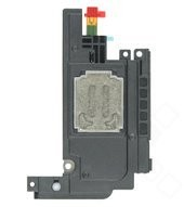 Loudspeaker Module Bottom (SHT-W09, SHT-AL09) Huawei MediaPad M5 8.4