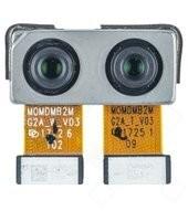Main Camera 20MP + 16MP für A5000 OnePlus 5
