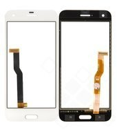 Touch Screen Digitizer Assembly white für HTC One A9s