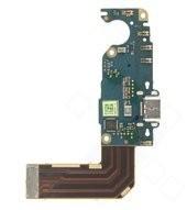 Charging Port Flex für HTC U Ultra