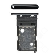 SIM Tray für Google Pixel 3XL - just black