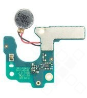 Microphone + Flex für HTC U11 Life