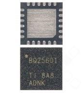 IC Chip BQ25601 Charging für Xiaomi Redmi Note 5A