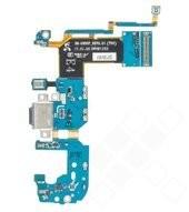 Dock Connector für G955F Samsung Galaxy S8+ Rev.0.5i
