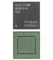 IC MDM9645 Baseband Modem für Apple iPhone 7 Plus
