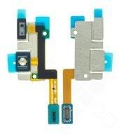 Sensor Flex für T830, T835 Samsung Galaxy Tab S4