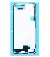 Adhesive Tape Battery Cover für ELS-NX9, ELS-N04 Huawei P40 Pro