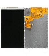 LCD für Samsung S7270 / S7275 Galaxy Ace 3