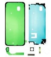 Adhesive Tape Set für G955F Samsung Galaxy S8+