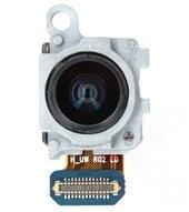 Main Camera 12 MP für G980F, G981B Samsung Galaxy S20, S20 5G