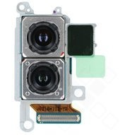 Main Camera 64 + 12 MP für G985F, G986B Samsung Galaxy S20+, S20+ 5G