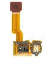 Proximity Sensor + Flex für Huawei P8 Lite