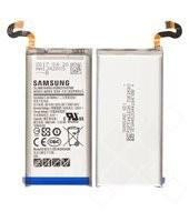 Samsung Li-Ion Akku EB-BG950ABA für G950F Galaxy S8