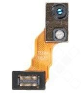 IR Camera für G810 LG G8S ThinQ n.ori.